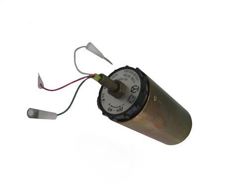 Датчик-реле давления ДН-40
